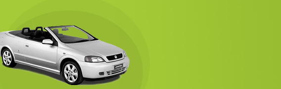 Car Finance Brisbane