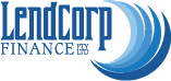 Lencorp Finance Website Logo